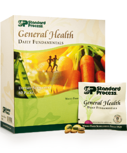 1320-General-Health-Pack-Right