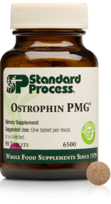 6500-Ostrophin-PMG-Bottle-Tablet