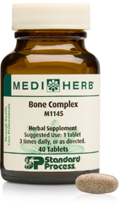 M1145-Bone-Complex-Bottle-Tablet