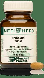M1332-Herbavital-Bottle-Tablet