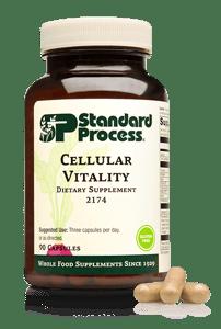 cellular-vitality-resource-l